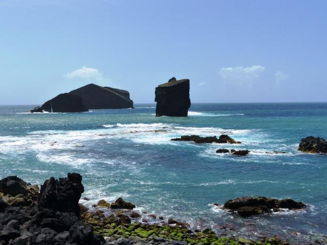 mosteiros rocks 2