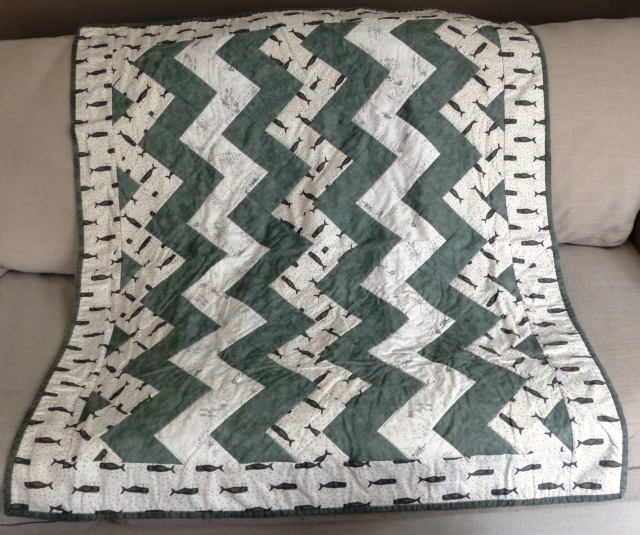 whale-quilt